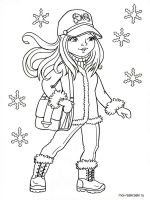 girl-coloring-pages-15