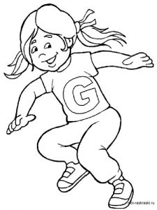 girl-coloring-pages-16
