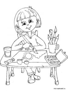 girl-coloring-pages-18
