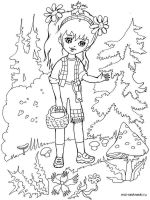 girl-coloring-pages-19