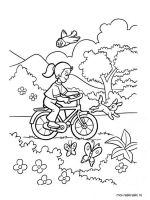 girl-coloring-pages-2