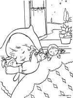 girl-coloring-pages-20