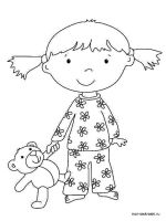 girl-coloring-pages-22