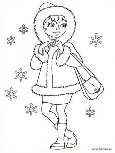 girl-coloring-pages-23