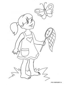 girl-coloring-pages-25