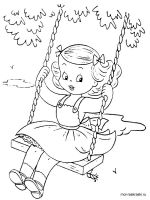 girl-coloring-pages-26