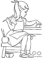 girl-coloring-pages-27