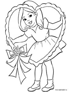 girl-coloring-pages-28