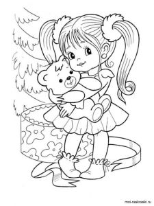 girl-coloring-pages-3