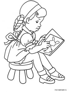 girl-coloring-pages-30
