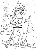 girl-coloring-pages-33