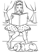 girl-coloring-pages-34