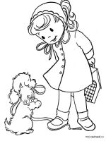 girl-coloring-pages-35