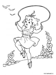 girl-coloring-pages-36
