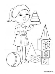 girl-coloring-pages-38