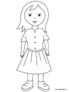girl-coloring-pages-39
