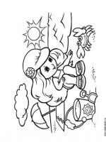 girl-coloring-pages-4