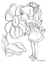 girl-coloring-pages-5