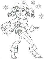 girl-coloring-pages-7