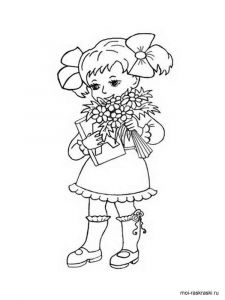 girl-coloring-pages-8