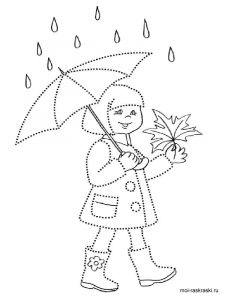 girl-coloring-pages-9