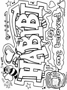graffiti-coloring-pages-1