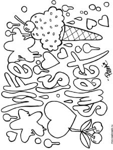 graffiti-coloring-pages-10