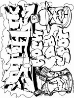 graffiti-coloring-pages-12