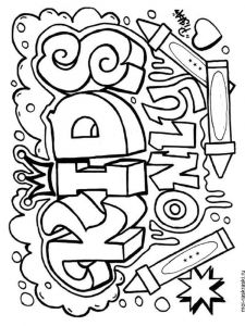 graffiti-coloring-pages-15