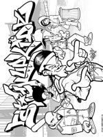 graffiti-coloring-pages-17