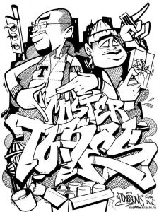graffiti-coloring-pages-18