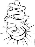 graffiti-coloring-pages-19