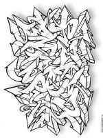 graffiti-coloring-pages-2