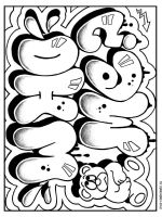graffiti-coloring-pages-20