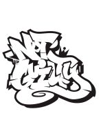 graffiti-coloring-pages-21