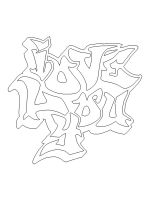 graffiti-coloring-pages-22