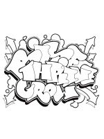 graffiti-coloring-pages-23