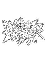 graffiti-coloring-pages-24
