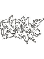graffiti-coloring-pages-25