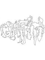 graffiti-coloring-pages-26