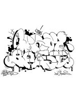 graffiti-coloring-pages-27