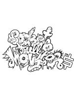 graffiti-coloring-pages-28