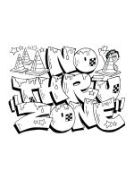graffiti-coloring-pages-29
