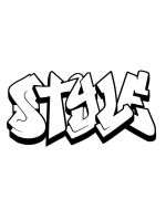 graffiti-coloring-pages-30