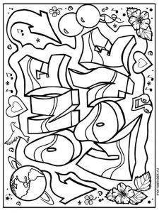 graffiti-coloring-pages-4