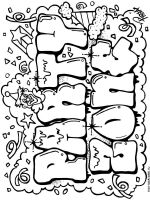 graffiti-coloring-pages-7