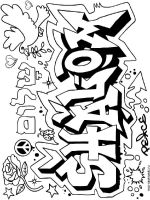 graffiti-coloring-pages-9