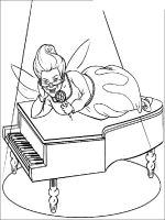 grand-piano-coloring-pages-1