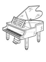 grand-piano-coloring-pages-12