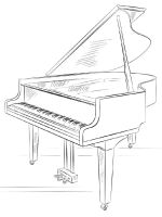 grand-piano-coloring-pages-4